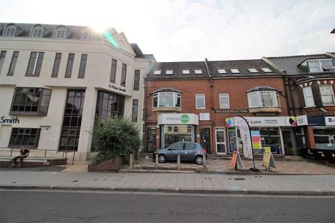 Property to rent - London Road, Southampton