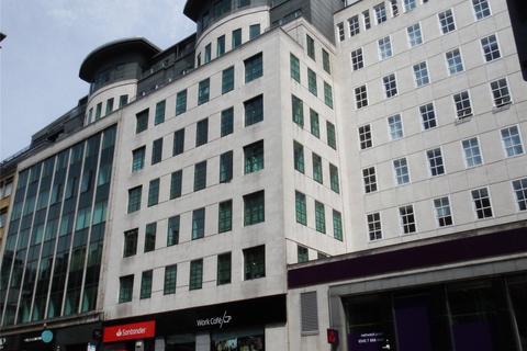 2 bedroom flat for sale - Park House Apartments, Park Row, Leeds, West Yorkshire, LS1
