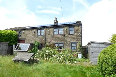 5 bedroom character property for sale - Long Lane, Allerton, Bradford, West Yorkshire