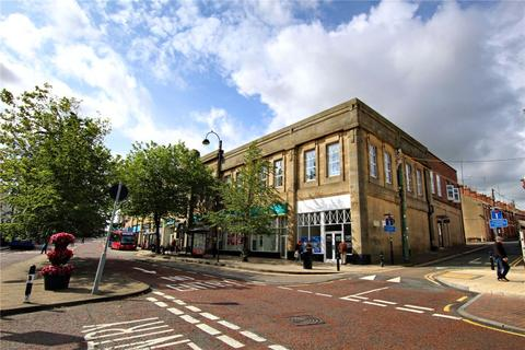 1 bedroom flat for sale - Cuthbert House, Chester Le Street, DH3