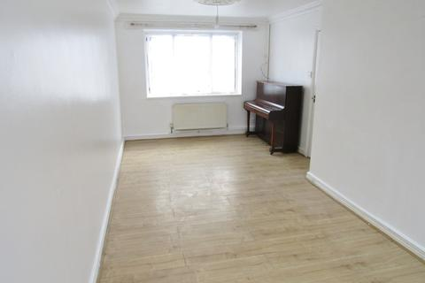 3 bedroom terraced house to rent - Woodman Walk, Birmingham