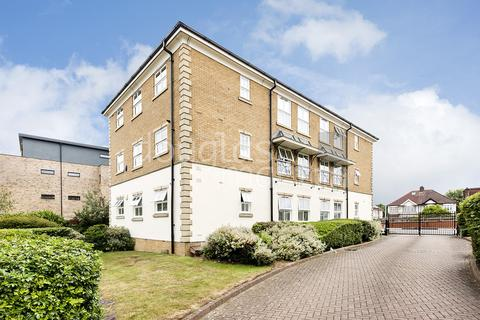 2 bedroom apartment for sale - Conifer Court , London NW4