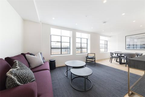 1 bedroom flat to rent - Sherwood Street, Soho, London, W1F