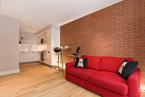 1 bedroom flat to rent - Acre House, 72 Long Acre, Covent Garden, WC2E