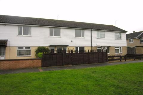 Brilliant Search 3 Bed Houses To Rent In Cambridgeshire Onthemarket Download Free Architecture Designs Embacsunscenecom