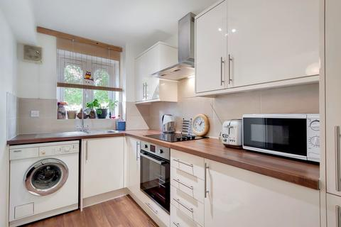 1 bedroom apartment for sale - Burket Close, Norwood Green