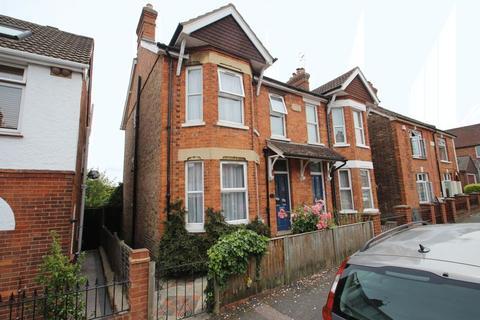 3 bedroom semi-detached house for sale - Lawn Road, Tonbridge