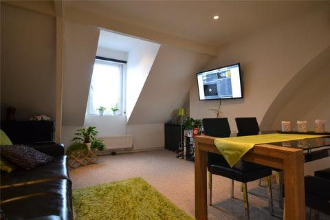 1 bedroom apartment to rent - Clive Street, Grangetown, Cardiff, CF11