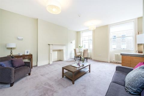1 bedroom apartment to rent - Upper Wimpole Street, Marylebone, W1G