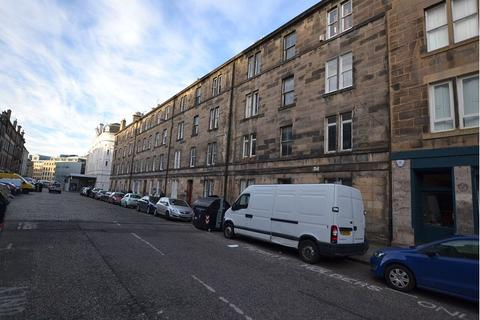 2 bedroom flat to rent - Grindlay Street, Edinburgh                      Available 26th September