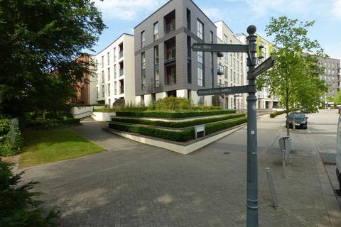 2 bedroom apartment for sale - The Boulevard, Edgbaston