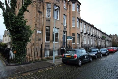 1 bedroom apartment to rent - Malta Terrace, Stockbridge, Edinburgh