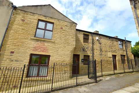 4 bedroom semi-detached house for sale - Lowtown, Pudsey, West Yorkshire