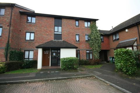 2 bedroom flat to rent - Spenlove Close, Abingdon