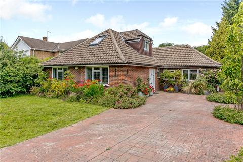 4 bedroom detached house for sale - Chipstead Park, Sevenoaks, Kent