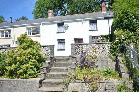 2 bedroom cottage for sale - 4 Troedyrhiw,Caerlan, Abercrave, Swansea, SA9 1SX
