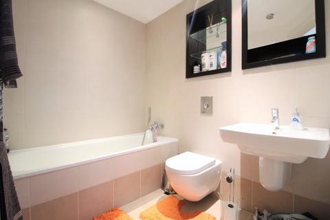 2 bedroom penthouse for sale - Cartier House, Leeds