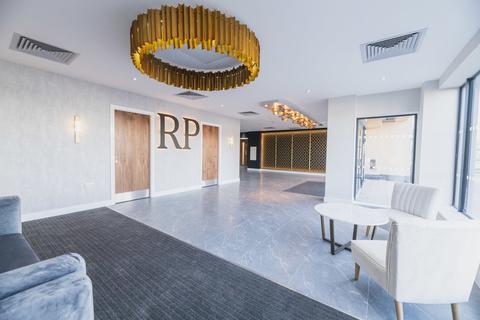 2 bedroom apartment to rent - Regency Place, 50 Parade, Birmingham