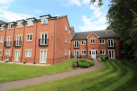 2 bedroom flat for sale - Mellish Park, Mellish Road, Walsall