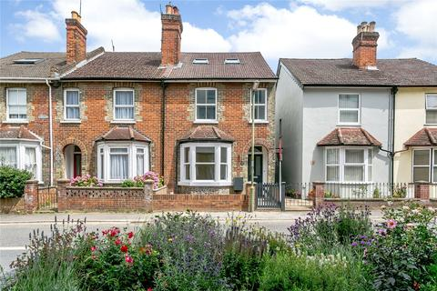 4 bedroom terraced house for sale - Haydon Place, Guildford, Surrey