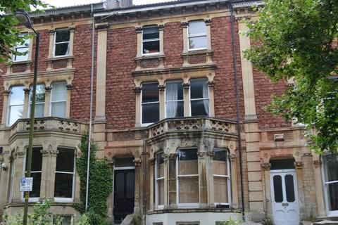2 bedroom flat to rent - Hanbury Road, Bristol