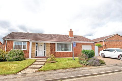 3 bedroom detached bungalow for sale - Firby Close, The Gardens
