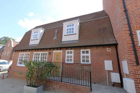 2 bedroom cottage for sale - High Street, Billericay