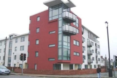 1 bedroom apartment to rent - Pantbach Road, Cardiff