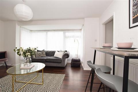 2 bedroom ground floor maisonette for sale - London Road, Redhill, Surrey