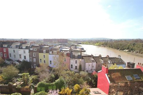 2 bedroom apartment to rent - Windsor Court, Victoria Terrace, Clifton, Bristol, BS8