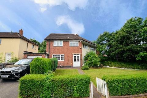3 bedroom semi-detached house for sale - Bickington Road, Bartley Green