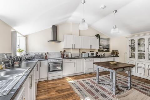 4 bedroom terraced house for sale - Shadrack Street, Beaminster