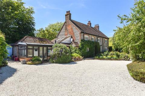 5 bedroom detached house for sale - Droke Lane, Upwaltham, Petworth West Sussex, GU28