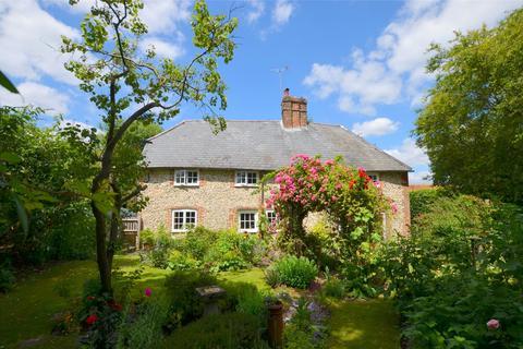 4 bedroom detached house for sale - Walderton, Chichester, West Sussex, PO18