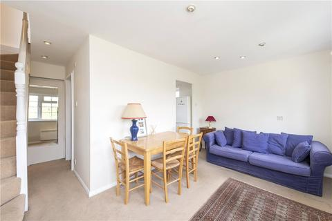 1 bedroom apartment to rent - St. Peter's Close, London, SW17