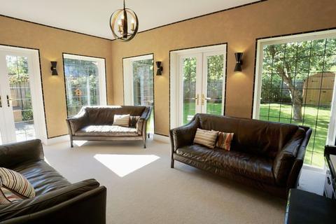3 bedroom detached bungalow for sale - Briarsyde, Benton