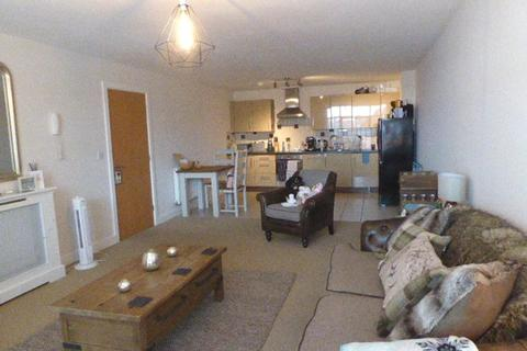 2 bedroom flat to rent - Mill Lane, Beverley, HU17 9AY