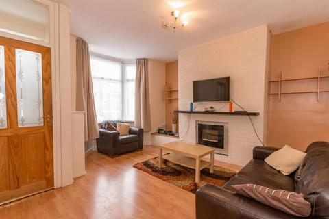 3 bedroom terraced house for sale - Devonshire Road, Chorley