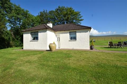 3 bedroom detached bungalow for sale - Auchenreoch Holdings, Antermony Road, Milton Of Campsie, G66 8AF