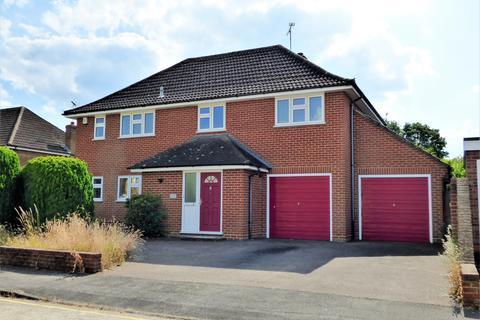 5 bedroom house for sale - Bishops Court Gardens, Chelmsford, Essex