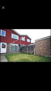 4 bedroom end of terrace house to rent - Britannia Rd, Surbiton, london, london, KT5 8RT