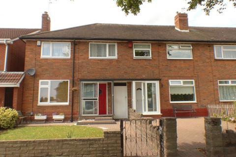 3 bedroom terraced house for sale - Old Oscott Lane, Great Barr, Birmingham