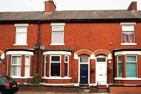 3 bedroom terraced house for sale - Newton Street, Hyde