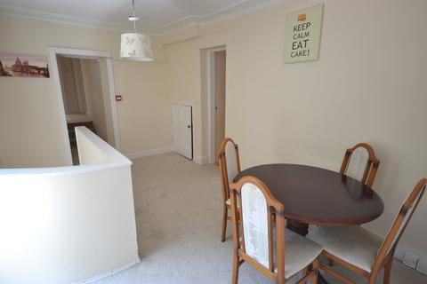 1 bedroom house share to rent - 2 Molesworth Road, Stoke, Plymouth