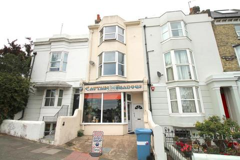 5 bedroom flat to rent - Ditchling Road, Brighton, East Sussex, BN1 4SF