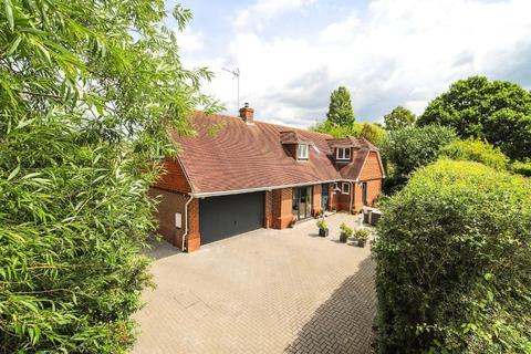 4 bedroom detached house for sale - Mill Lane, Littleworth, West Sussex, RH13 8JU