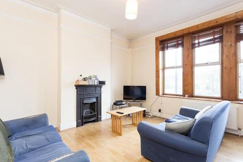 3 bedroom flat to rent - Tooting High Street, London SW17