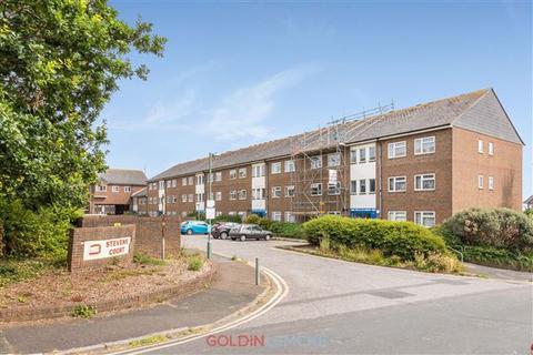 2 bedroom flat for sale - Ingram Crescent West, Hove