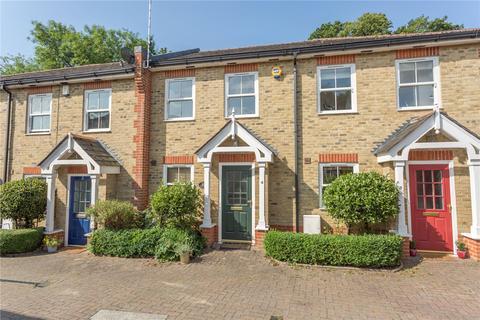2 bedroom house for sale - Jennings Place, Margaretting, Ingatestone, Essex, CM4