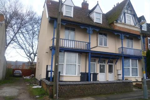 1 bedroom apartment to rent - Poplar Avenue, Birmingham